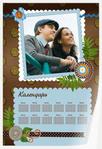 Превью календарь (210x307, 45Kb)