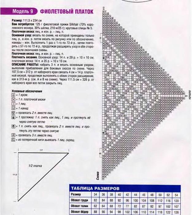 Фиолетовый платок 2 (626x700, 151Kb)