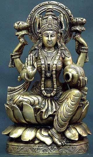 Лунные Богини и Боги 95171163_4711681_Lakshmi_Indiya_2