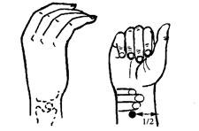 dwe-ryku (225x148, 7Kb)