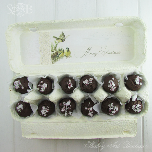 Shabby Art Boutique - truffle packaging 4_thumb[2] (600x600, 706Kb)