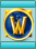wow (33x44, 5Kb)