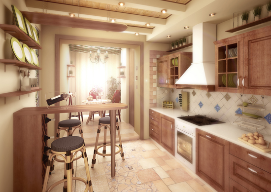 1868538_projectkitchen8line3 (550x389, 196Kb)
