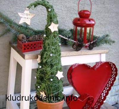 4086257_elochka_1 (400x369, 59Kb)