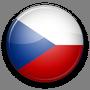 Czech-Republic (90x90, 12Kb)