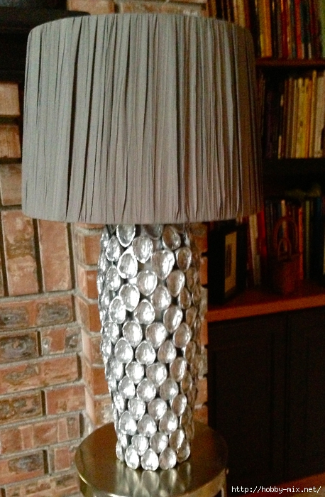 Walnut-Vase-as-a-Lamp-2344 (458x700, 275Kb)