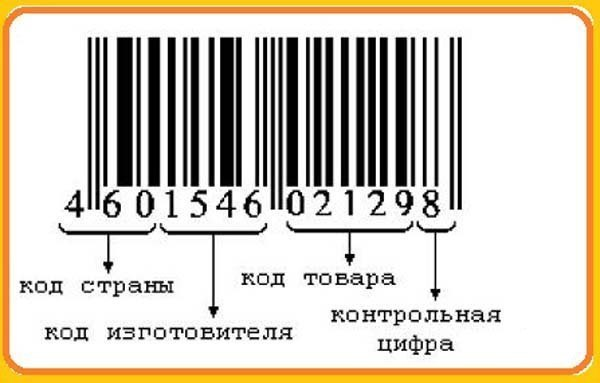 код1 (600x383, 33Kb)