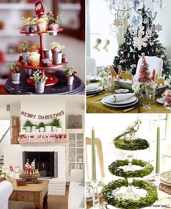 christmas-decorating-with-kitchen-items-all3 (572x700, 283Kb)