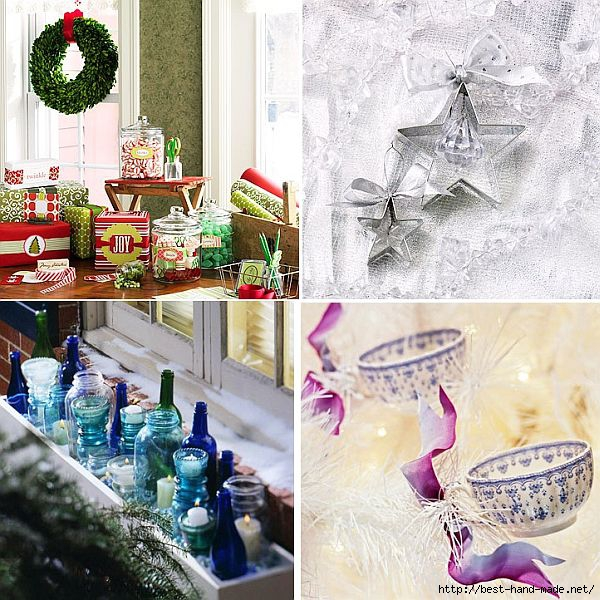 christmas-decorating-with-kitchen-items-all5 (600x600, 271Kb)