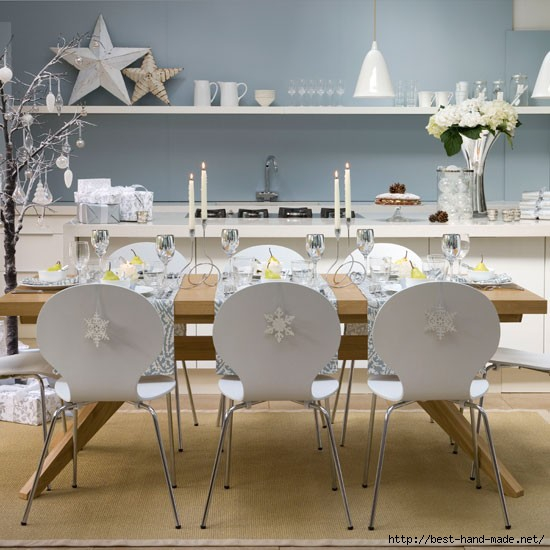 Glamor-Christmas-Dining-Room-Decorations2 (550x550, 148Kb)
