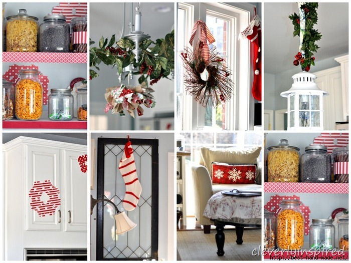 holiday-decorating-in-the-kitchen-cleverlyinspired-1_thumb (700x525, 260Kb)