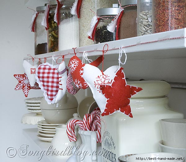 red-white-handmade-ornament-garland (600x523, 170Kb)