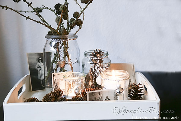 simple-natural-Christmas-vignette-Songbird-1 (600x400, 148Kb)