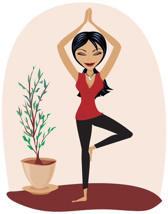 yoga1 (550x700, 74Kb)