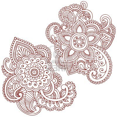 6807548-hand-drawn-abstract-henna-mehndi-paisley-doodle-illustration-design-elements (400x400, 63Kb)