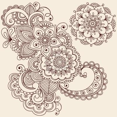 6807572-hand-drawn-intricate-abstract-flowers-and-mandala-mehndi-henna-tattoo-paisley-doodle--illustration (400x400, 64Kb)