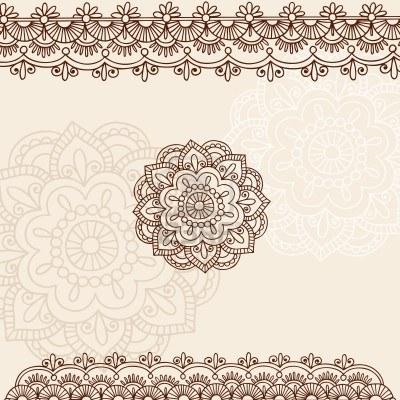 6999823-hand-drawn-henna-mehndi-tattoo-flowers-and-paisley-border-doodle-illustration-design-elements (400x400, 53Kb)