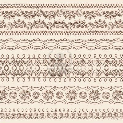 10515823-henna-mehndi-tattoo-flower-and-paisley-border-doodle-hand (400x400, 79Kb)