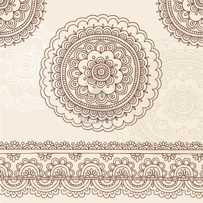 10515824-henna-mehndi-tattoo-flower-mandala-and-paisley-hand (400x400, 69Kb)
