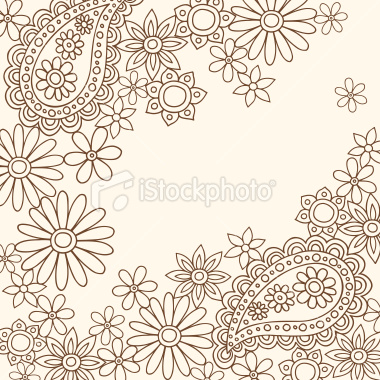 stock-illustration-10778201-paisley-and-flowers-henna-doodle-vector (380x380, 130Kb)