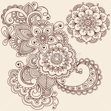 stock-illustration-12704694-henna-mehndi-flowers-and-paisley-doodle (380x380, 114Kb)