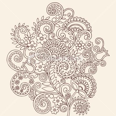 stock-illustration-15314090-henna-mehndi-flowers-and-paisley-doodle (380x380, 102Kb)