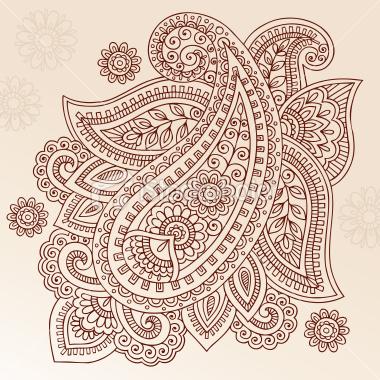 stock-illustration-19766218-henna-mehndi-tattoo-paisley-floral-doodle-vector-elements (380x380, 139Kb)
