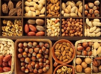 орехи (400x292, 48Kb)