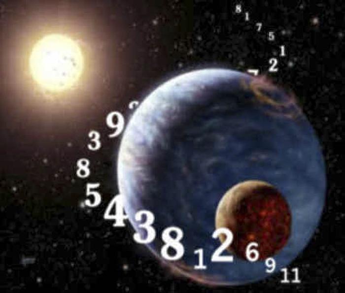tnr_800x800_7609_numerologie (700x595, 197Kb)