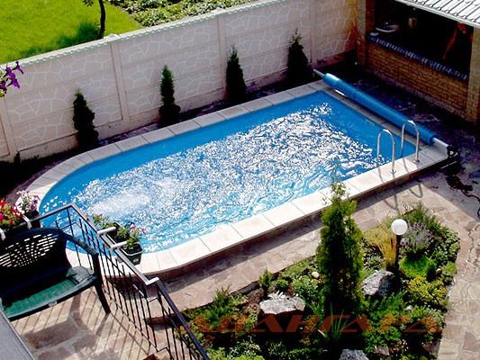 бассейн под ключ/4552399_stroitelstvo_basseina_pod_kluch (533x400, 100Kb)