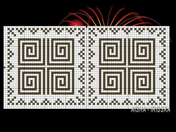 схема, схемы, вышивка, вышивка крестиком, крестик, бискорню, схемы бискорню, игольницы, кривульки.