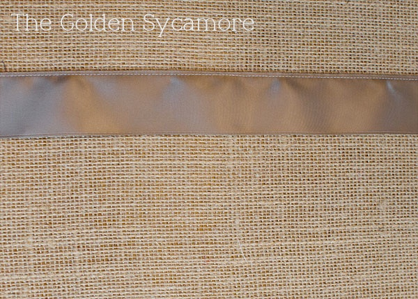 burlap pillow satin strip 2 (600x429, 158Kb)