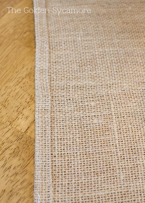 burlap pillow stitching 2 (500x700, 183Kb)
