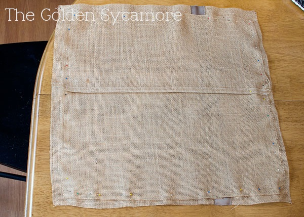 burlap pillow stitching 4 (600x429, 124Kb)