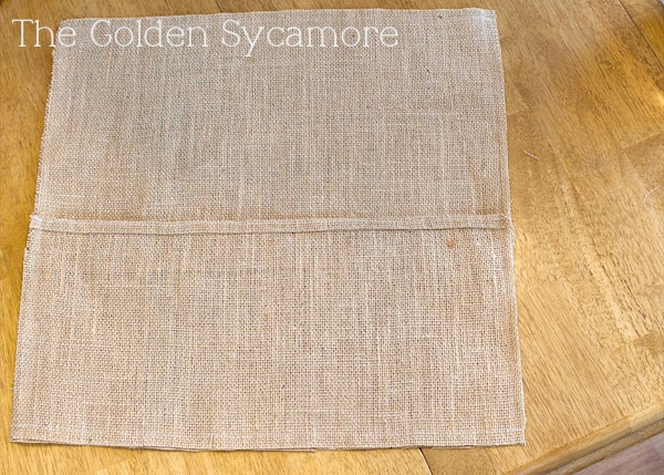 burlap pillow stitching 5 (600x429, 141Kb)
