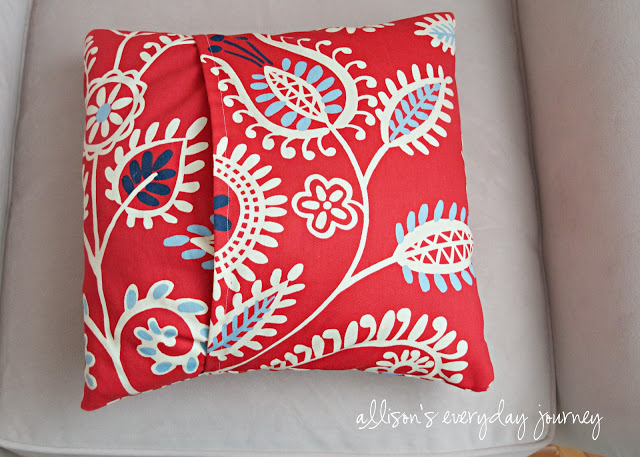 pillow - backside (640x457, 126Kb)