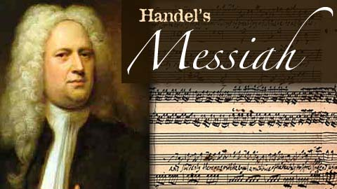 handel_messiah (480x270, 50Kb)