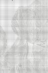 Превью 27 (457x700, 310Kb)
