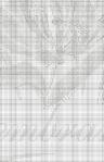 Превью 30 (450x700, 293Kb)