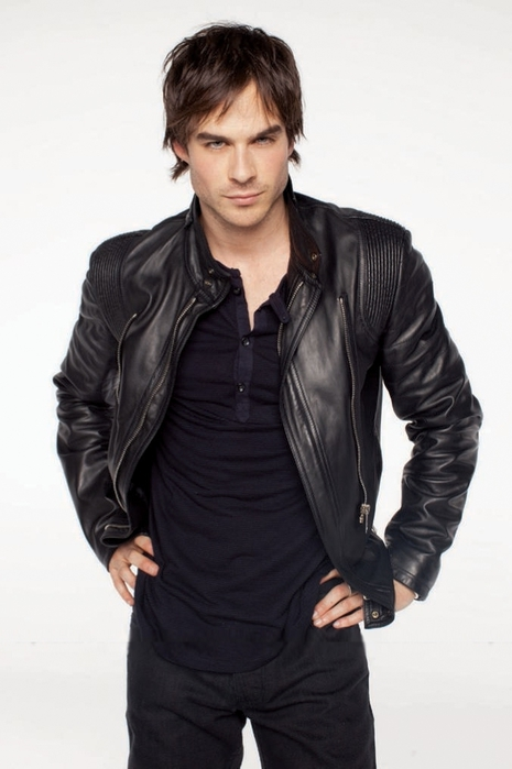 Nylon-HQ-ian-somerhalder-10450052-676-1016 (465x700, 162Kb)