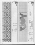 Превью 83 (538x700, 145Kb)