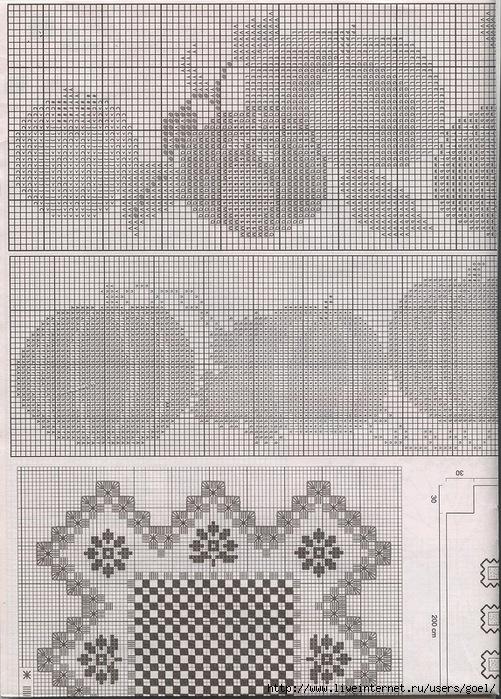 107 (501x700, 371Kb)