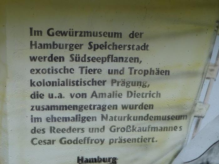 Граффити города Дрезден- часть 3. 22705