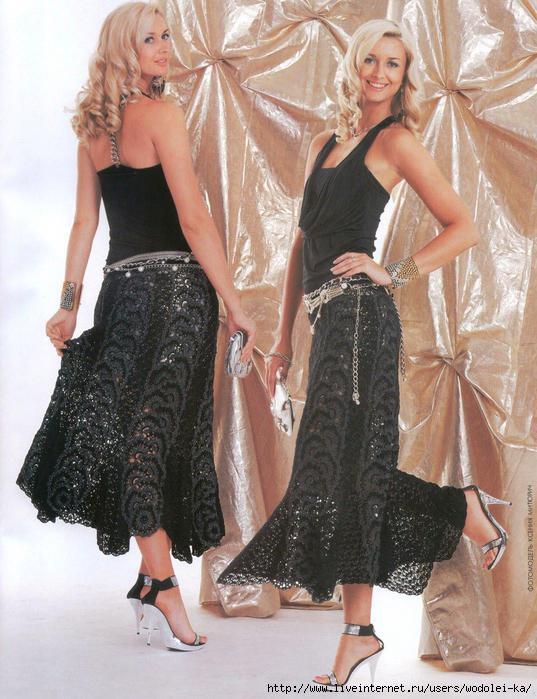 юбка-крючком (1) (537x700, 190Kb)