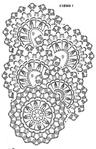 Превью схема-вязания-кружева (451x700, 269Kb)