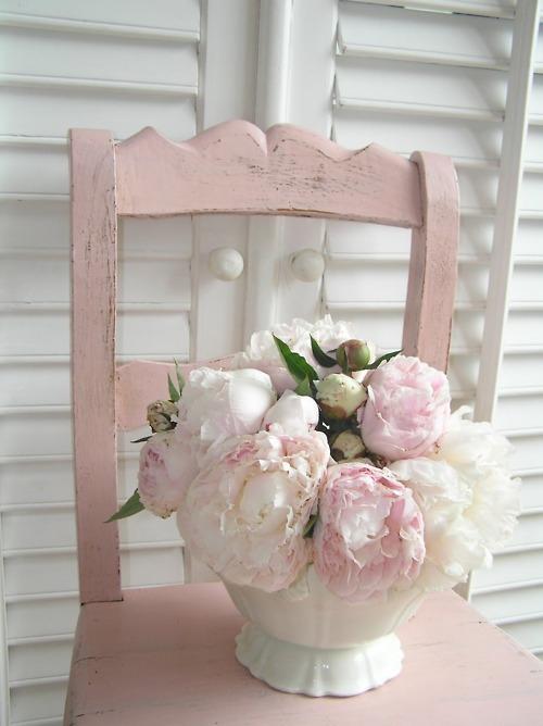 pastel-pink-chair-peonies (500x668, 65Kb)