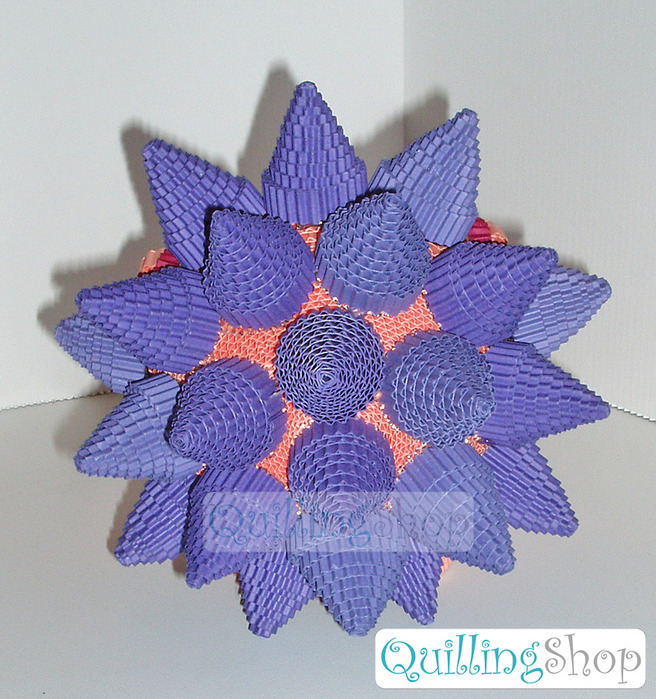 quillingshop-gallery-0017-big3-gofrosharik-ezhik3 (656x700, 195Kb)