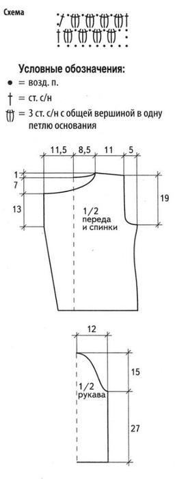 1355129015_vyazanie-zhaketa-kryuchkom-shema (256x700, 49Kb)
