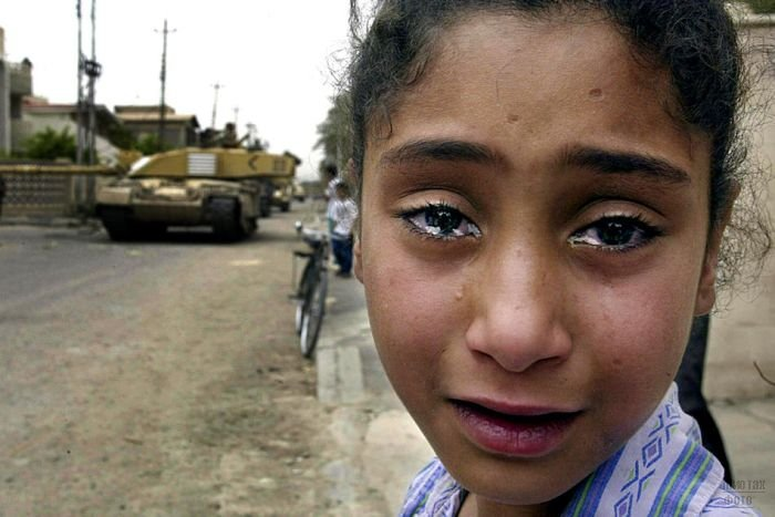 1269438434_seven_years_of_war_in_iraq_23 (700x467, 57Kb)