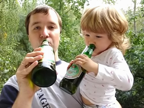 beer-and-children-09 (500x375, 66Kb)